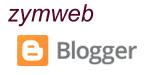 zymweb Blogger